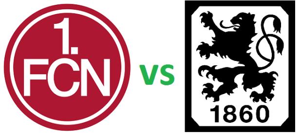 fcn-logo